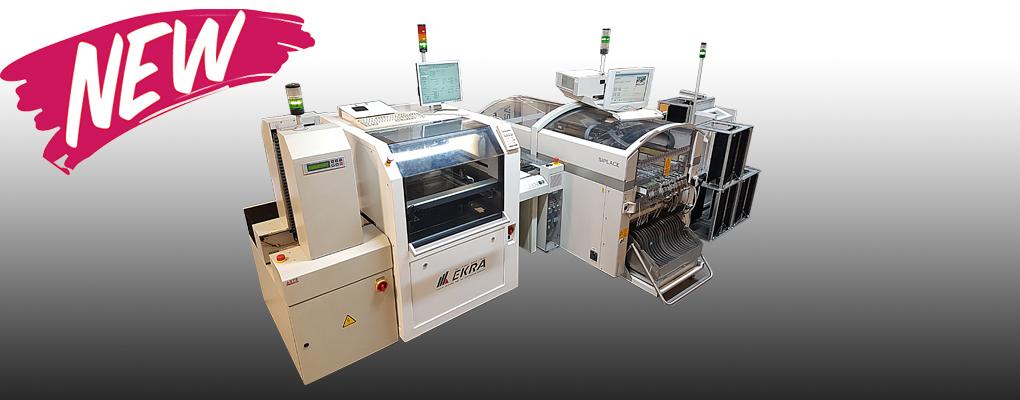 Siemens-SMD.jpg